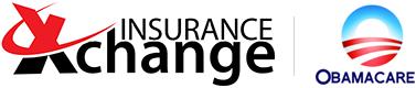 Insurance XChange